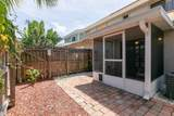 8200 Canaveral Boulevard - Photo 7