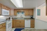 8200 Canaveral Boulevard - Photo 8