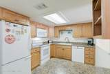 8200 Canaveral Boulevard - Photo 9