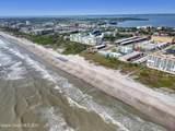 3620 Ocean Beach Boulevard - Photo 2