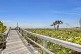 3620 Ocean Beach Boulevard - Photo 25