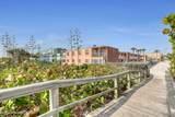 3620 Ocean Beach Boulevard - Photo 26