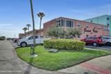 3620 Ocean Beach Boulevard - Photo 28