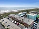 3620 Ocean Beach Boulevard - Photo 29