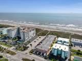 3620 Ocean Beach Boulevard - Photo 30