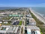 3620 Ocean Beach Boulevard - Photo 31
