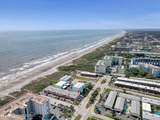 3620 Ocean Beach Boulevard - Photo 34