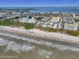 3620 Ocean Beach Boulevard - Photo 35