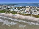 3620 Ocean Beach Boulevard - Photo 36