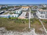 3620 Ocean Beach Boulevard - Photo 38