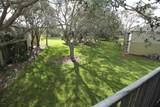2240 Flower Tree Circle - Photo 15