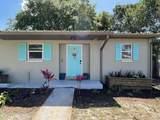 1509 Gainesville Drive - Photo 1