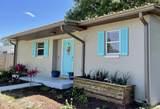 1509 Gainesville Drive - Photo 4