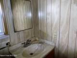 806 Silverthorn Court - Photo 5