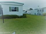 806 Silverthorn Court - Photo 7
