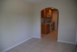 125 9th Avenue - Photo 10