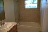 125 9th Avenue - Photo 16