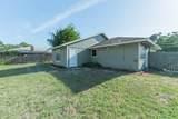 6785 Sandhill Drive - Photo 22