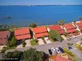 3116 River Villa Way - Photo 33