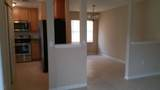 220 Spring Drive - Photo 3