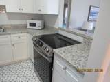 2625 Atlantic Avenue - Photo 6