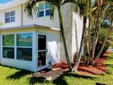 10 Miami Avenue - Photo 3