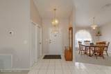 1699 Tolley Terrace - Photo 12