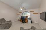 1699 Tolley Terrace - Photo 16
