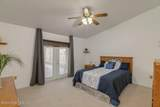 1699 Tolley Terrace - Photo 18