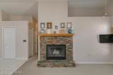 1699 Tolley Terrace - Photo 28