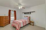 1699 Tolley Terrace - Photo 40