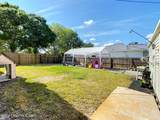 1699 Tolley Terrace - Photo 48