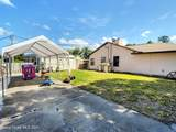 1699 Tolley Terrace - Photo 49