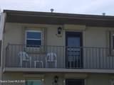 7301 Ridgewood Avenue - Photo 1