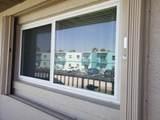 7301 Ridgewood Avenue - Photo 3