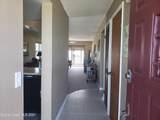 7301 Ridgewood Avenue - Photo 4