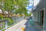 3556 Quail Trail - Photo 19