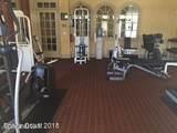6461 Borasco Drive - Photo 2
