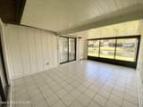 1365 Nimitz Court - Photo 14