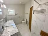 1365 Nimitz Court - Photo 8