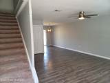 1300 Arlington Lane - Photo 2