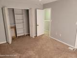 1300 Arlington Lane - Photo 7