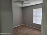 1300 Arlington Lane - Photo 9