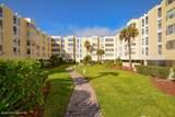 4700 Ocean Beach Boulevard - Photo 19