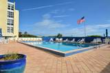4700 Ocean Beach Boulevard - Photo 25