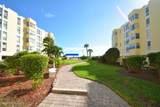4700 Ocean Beach Boulevard - Photo 28
