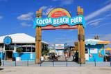 4700 Ocean Beach Boulevard - Photo 32