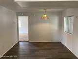 1772 Seagrape Street - Photo 20