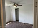 1772 Seagrape Street - Photo 22