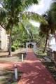 225 Tropical - Photo 22